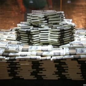Pozor na nebankovní půjčky