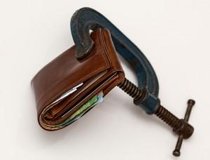 Podvodné a ověřené půjčky