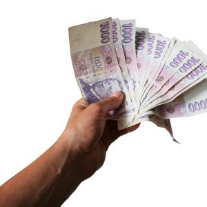 Dluhy na sociálním pojištění